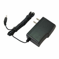 AC Power Adapter Charger for Verifone Nurit 8000 8020 Wireless Palmtop Terminal
