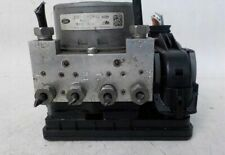 Pompa Centralina ABS FORD FIESTA MK7 D1B1-2C405-AG D1B1-2C013-BE 10.0220-0933.4