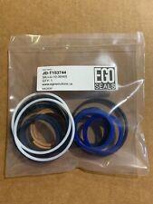 T153744 Steering John Deere Seal Kit 410d 410g 510d 310e 300d 210c 210le