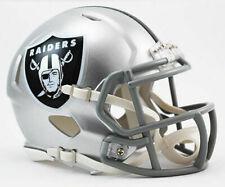 2020 Atlanta Falcons NFL Riddell Mini Speed Helmet