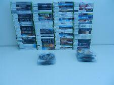 Lot of 187 Microsoft Xbox 360 Games - Fallout: New Vegas, Bioshock 2