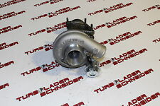 TURBOCOMPRESSORE Ssang-Yong Rexton 2.9 TD 88 KW om662
