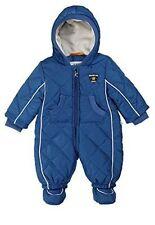 Kanz Schneeanzug für Baby Jungen