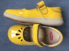 Infant Chipmunk Leather School Boots Knee High Nursery Shoes Black Girls