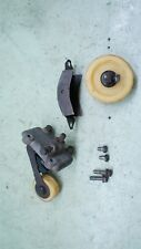 1974 Laverda 750 SF 750SF SF1 SF2 SP SFC 750CC SF750 *1760 CAM TENSIONER
