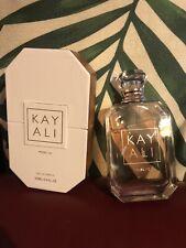 Kayali eau de parfum 100ml musk 12