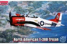 RODEN 441 1/48 North American T-28B Trojan