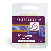 BACKSCRATCHERS NOUVEAU NATURAL 65 CT #4