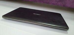 "Asus X541U Core i7-7500U 8GB 128GB 15.6"" light weight Laptop USB-C SonicMaster"