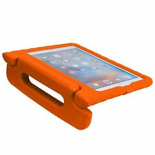 KIDS SAFE EVA FOAM CASE SHOCKPROOF COVER HANDLE STAND FOR APPLE IPAD AIR 1 AIR2
