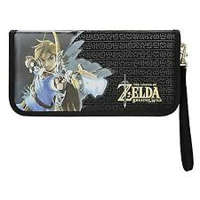 PDP Zelda Edition Premium Console Case for Nintendo Switch