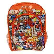 Bolsos de niño mochila color principal multicolor