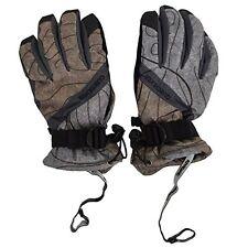 Quiksilver Meteor Gloves (M) TKJ1