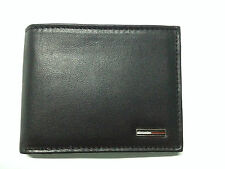 Men's Black wallet at best price with free shipping