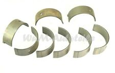 Conjunto de almacén biela Fiat 1300 1500 118 K convertible Conrod bearing set