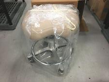 Dental EZ Portable Dental Operating Chair Series 3 Operatory Seating NEW!!!