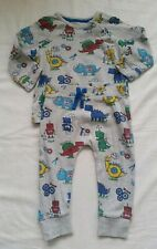 Baby Boy Outfit 6-9m