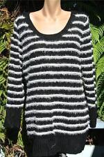 Crossroads Acrylic Regular Size Tops & Blouses for Women