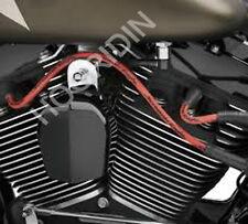 09 - 16 Harley Davidson touring trike Screamin Eagle Phat spark plug wires 10mm