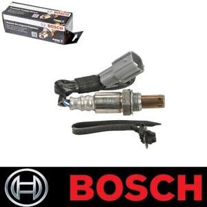 Bosch OE Oxygen Sensor Upstream for 2004-2006 LEXUS ES330 V6-3.3LLEFT