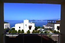 Türkei Bodrum Peninsula Ferienwohnung