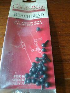 Cox & Rawle,Beach Beads