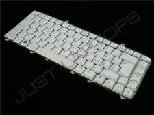 New Dell Inspiron 1318 1420 1520 Italian Italiano Italy Keyboard Tastiera 0DY081
