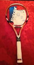 New Babolat Drive Z 105 4 1/2 grip 9.2oz Tennis Racquet