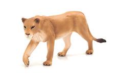 LIONESS Replica 387175 ~ FREE SHIP/USA w/ $25.+ Mojo Products