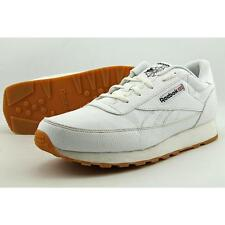 Reebok Sneakers Synthetic Shoes for Men