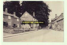 rp6577 - Bishops Sutton Village , Hampshire - photo 6x4
