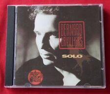 CD de musique années 90 en chanson française sans compilation