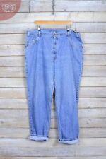 Jeans da donna Levi's taglia 42