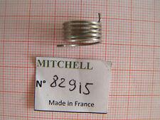 RESSORT PICK UP MITCHELL 3370Z et autres MOULINETS BAIL SPRING REEL PART 82915