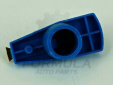 Distributor Rotor-Ford Formula Auto Parts DRS45