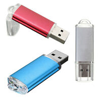 32GB USB2.0 Flash Drive Memory Stick Pen Data Storage Thumb Disk DI