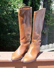 Ladies Bandolino Boots  (7 1/2 M)