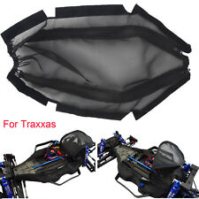 1/10 Rally Slash 4x4 LCG Rally chassis dust resist dirt guard cover for Traxxas