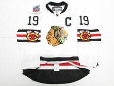 Panarin Chicago Blackhawks 2017 NHL Winter Classic Reebok Edge 2.0 7287 Jersey  54 e87ead8e0