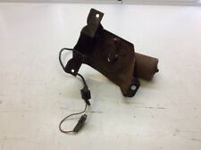 1973-1979 FORD F SERIES TRUCK & 78-79 BRONCO WINDSHIELD WIPER MOTOR WITH BRACKET