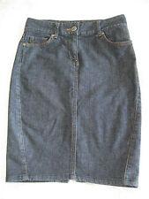 Portmans Knee-Length Skirts for Women