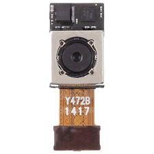 Camera Main Camera Cam For LG G3 Back Camera Rear Camera Spare Parts Main Camera