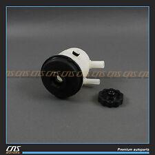 Power Steering Pump Reservoir Fits 06-11 Hyundai Accent Kia Rio OEM 57150-1G000