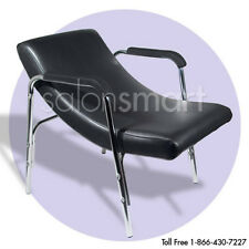 Shampoo Chair Beauty Hair Salon Equipment Furniture slg