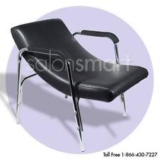 Shampoo Chair Beauty Hair Salon Equipment Furniture slg