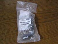 Genuine 49725-05U21 Nissan Skyline R32 GTR GTS4 Power Steering Return Hose