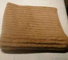 "Turkish Ribb Sand Beach Towel. 36"" x 70"""