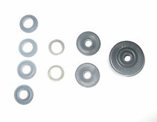 CATERHAM Super 7 Brake Master Cylinder Repair Seals Kit (* Check Your Numbers *)