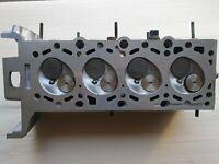 Zylinderkopf BMW 3er E46 E36 316i 318i M43 Motor M43TU 1743987 wie NEU!!