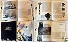 Croisière et Course AU LARGE. Alain Gliksman. 1970. Collection Neptune ARTHAUD